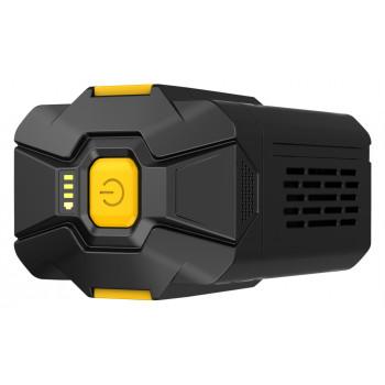 Акум. батарея 58 В х 2.0 А·год