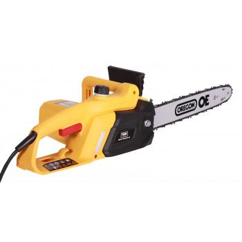 Ланцюгова електропила TEXAS Smart Chainsaw 100