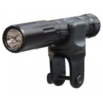 Ліхтар LED