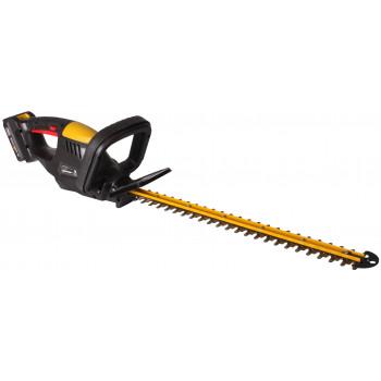 Акумуляторні ножиці для живоплоту TEXAS Smart Hedge 200 (18 V)