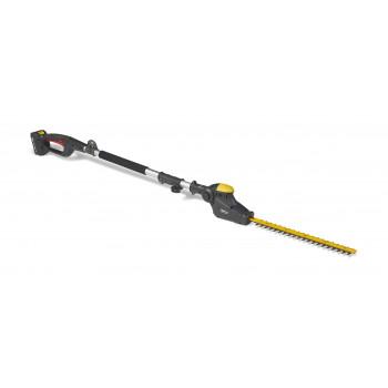 Акумуляторні ножиці для живоплоту TEXAS Smart Hedge 500 (18 V)