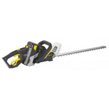 Акумуляторні ножиці для живоплоту TEXAS HTX 4000 (40 V)