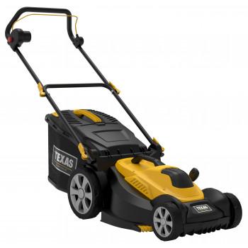 Газонокосарка TEXAS Smart 3700