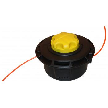 Тримерна головка 10 мм для TEXAS CG260B, CG430B, CG400B, CG330B
