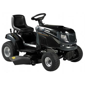 Трактор садовий TEXAS XC140-98