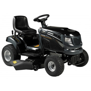 Трактор садовий TEXAS XC140-98H