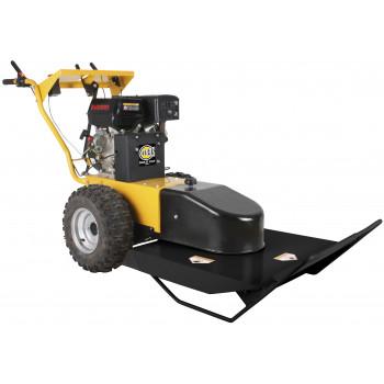 Промислова газонокосарка TEXAS Multi Cut 610