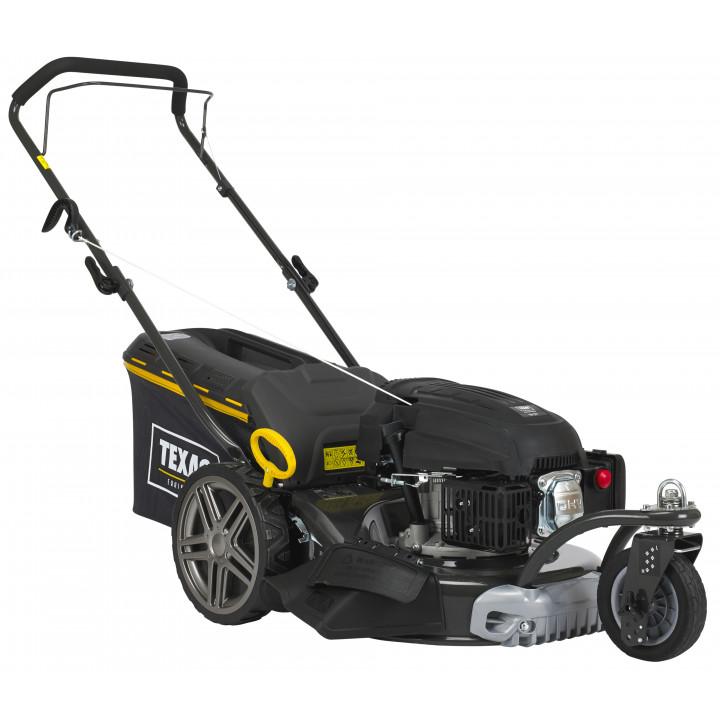 Газонокосарка TEXAS Premium 4675W