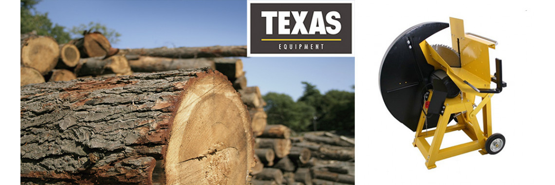 Новый сайт Texas