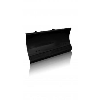 Відвал для снігу навісний TEXAS SmartSweep 800 series (80cm)